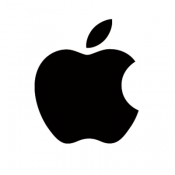 apple (13)