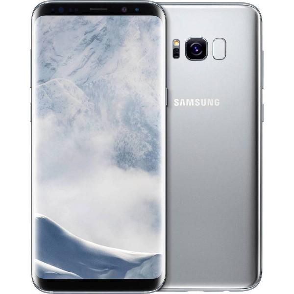 Samsung Galaxy S8+ (64GB)