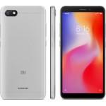 Xiaomi Redmi 6A (2GB/32GB)