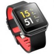 smart watch (22)
