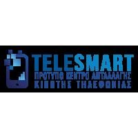 telesmart.gr