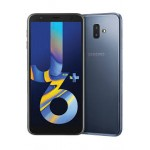 Samsung Galaxy J6+ Dual (32GB)