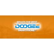 doogee (4)