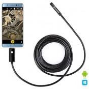 Cameras  &  video & audio & progector & otg & toys & tv &smart box (23)