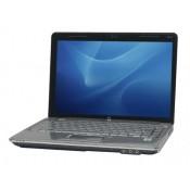 Laptops (4)
