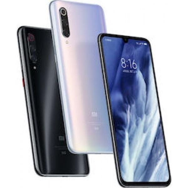 Xiaomi Mi 9 6GB/128GB Global