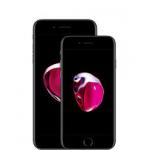 Apple iPhone 7  128g